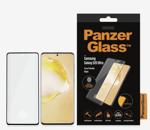 Mynd af PanzerGlass Samsung S20 Ultra Töskuvænt Fingrafara G988