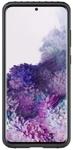 Mynd af Samsung S20+ Varnarhulstur Svart G985