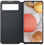 Mynd af Samsung A42 5G Smart S View Cover Svart A426