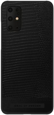 Mynd af iDeal S20+ Eagle Black Unity Wallet