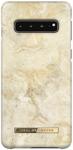 Mynd af iDeal S10 Sandstorm Marble Fashion Case